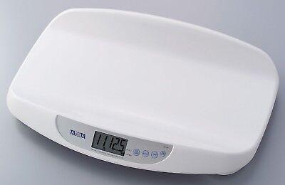 Tanita Bd-590 Pediatric Scale