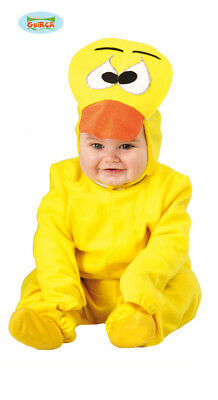 Enten Kostüm Entenkostüm (Kleinkind Gelbe Ente Kostüm)