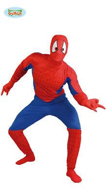 - Spider Kostüme Für Männer