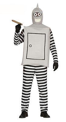 - Bender Kostüme