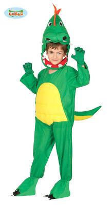 - Carnevale Costume Bambino