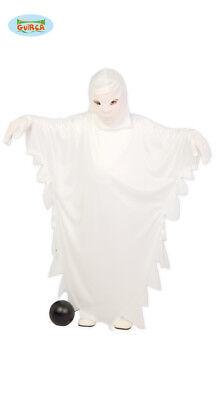 to fantasma halloween carnevale bambino mod. 7844_ (Fantasma Halloween)
