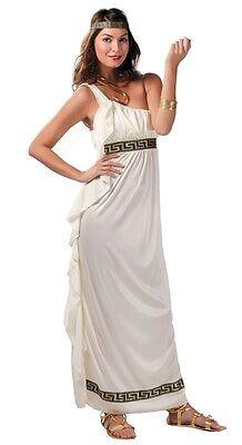 - Toga Kleid Kostüme