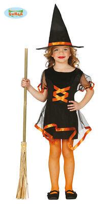 Halloween Pretty Witch Girls - Girls Pretty Witch Kostüme
