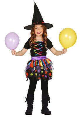 Kostüm Halloween Kostüm Party Outfit alter 3-4-6-9-12 NEU (Alter 3-4 Halloween-kostüme)