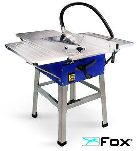 FOX F36-522E 10
