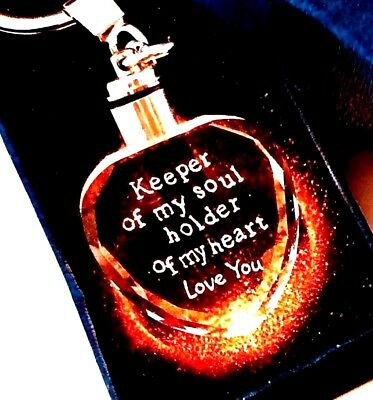 Valentines day Gifts for him women her Love Men Funny wife girlfriend best