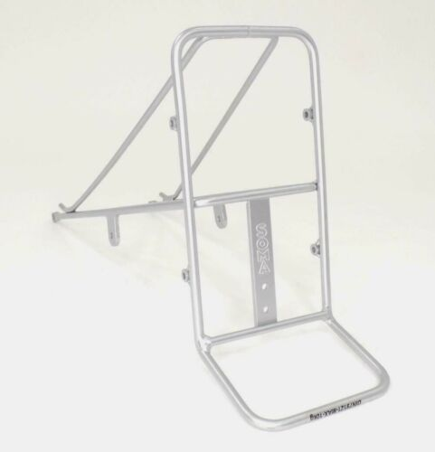 Soma Lucas 3 Bicycle Front Rack