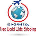 EZ SHOPPING 4 YOU