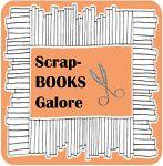 Scrap-BOOKS-Galore