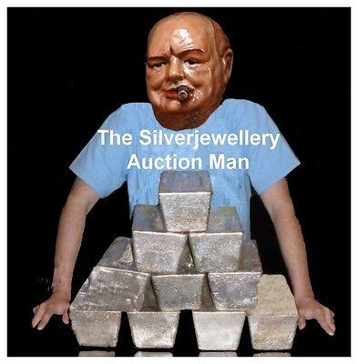 silverjewelleryAUCTIONman