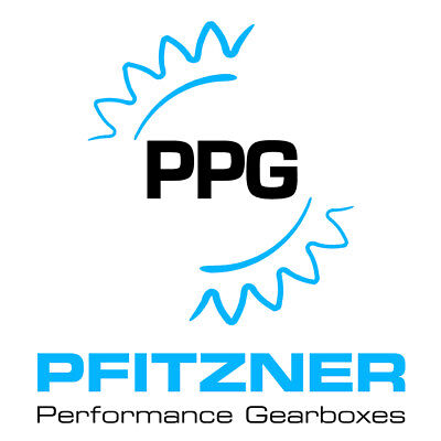 PPG FOR SUBARU WRX 6SPD SEQUENTIAL 6 SPEED GEARSET RATIOS - '06 ON- PFITZNER ...