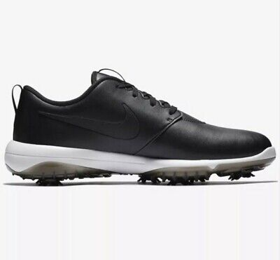 Nike Roshe G Tour Waterproof Golf Shoes Mens RRP £95 UK7/EU41/US8 Box has no lid