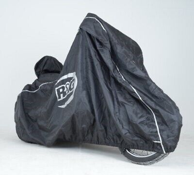NEW Cruiser Bike Outdoor Cover by R&G BC0008BK