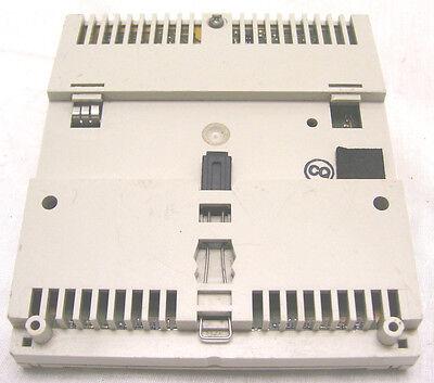 SCHNEIDER TELEMECANIQUE MODULE INPUT 170-BDI-546-50 170BDI54650 60 Day Warranty!