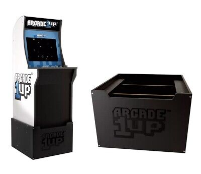 ❗️NEW Arcade 1Up Riser❗️At Home Arcade Video Game Machine Cabinet SHIPS TODAY