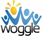 Woggle Discounts