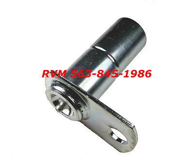 Case 9614349 Quick Attach Pin Sr220 Sr240 Sr250 Skid Steer