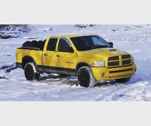 Looking for dodge ram 1500