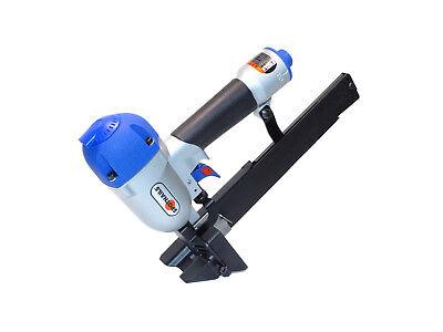 Spotnails W1s4840w6 Wood Flooring Stapler For Senco L Staples