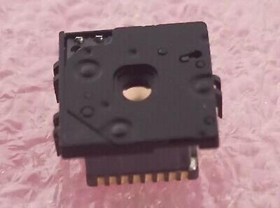 Flir Lepton 3.5 Thermal Imaging Camera Sensor Module New