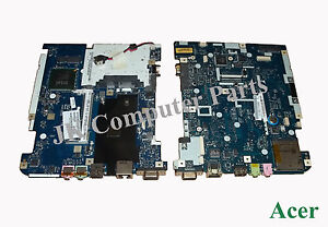 ACER-Aspire-D150-Motherboard-MB-S5702-001-MBS5702001