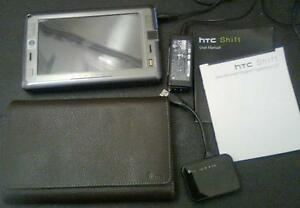 HTC-SHIFT-X9500-PDA-and-unlocked-mobile-Smart-Phone