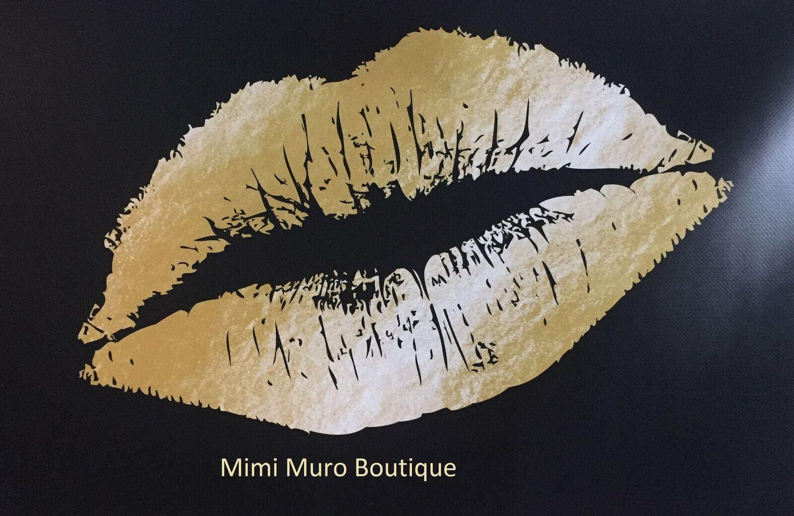MimiMuro Boutique