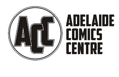 dynamic.duo.comics.shop