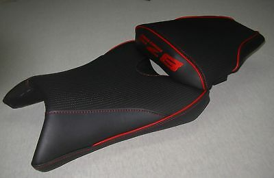 Yamaha Fazer FZ-8 FZ8 SEAT COVER, free postage to the UK