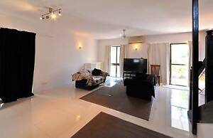 2 bed apart. F/f quiet lovely new kitchen.... Jubilee Pocket Whitsundays Area Preview