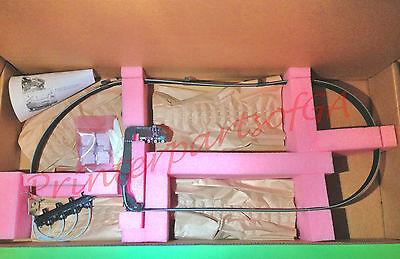 Hp Designjet 500800 Series Ink Tubes Assembly 42 Partc7770-60286 Newoem