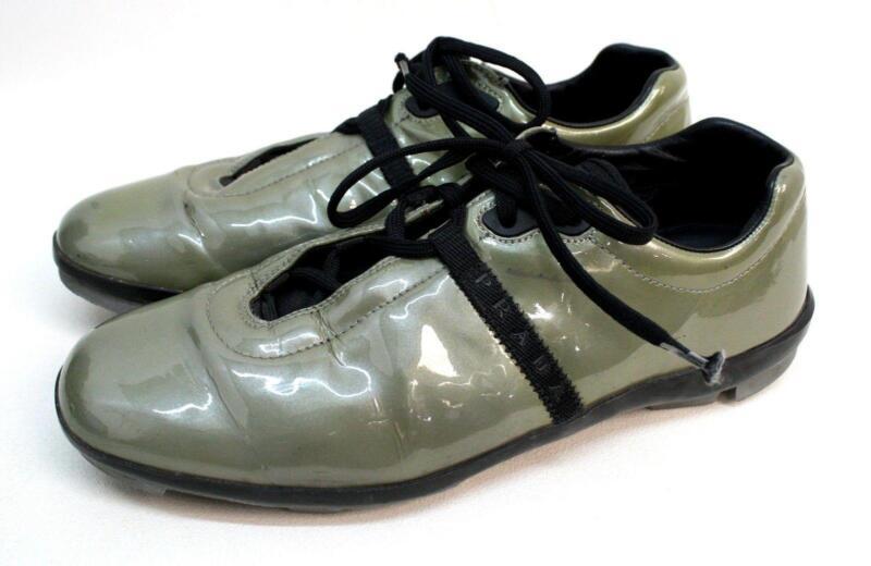 prada shoes ebay