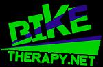 bike_therapy