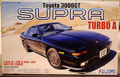 1989 Nissan Silvia S 13 PS13 Vertex JDM 1:24 Aoshima 053348