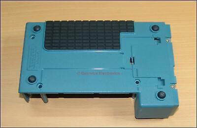 Tektronix 390-1046-00 Bottom Cabinet 222 Series Portable Digital Oscilloscopes