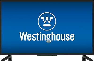 "Westinghouse - 32"" Class  - LED - 720p - Smart - HDTV"