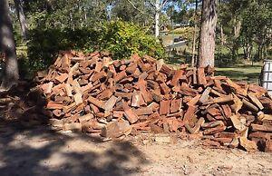 Premium Firewood Aspley Brisbane North East Preview