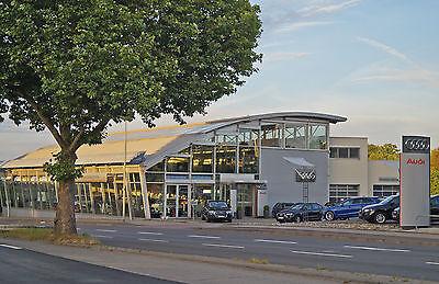 Audi_Zentrum_Kaiserslautern