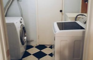 *PRICE DROP* 4 BED / INSUITE LAUNDRY / LOWER LEVEL SUITE