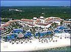 All Inclusive Vacation Cancun