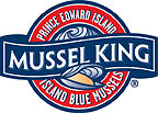 Mussel Farm Workers Wanted