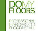HIGH QUALITY FLOOR INSTALLER! FREE ESTIMATE www.DoMyFloors.com