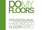 HIGH QUALITY FLOOR INSTALLER! FREE ESTIMATE www.DoMyFloors.com