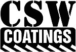 CSW Coatings