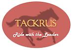 Tackrus
