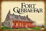 Experienced banquet Chef is required for Fort Gibraltar