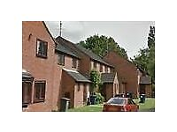 EXCELLENT 1 DOUBLE BEDROOM IN A 5 BEDROOM HOUSE SHARE IN WHEATLEY CLOSE, HENDON, NW4 4LG