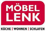 Möbel-Lenk