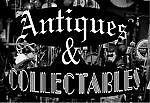 antique_and_vintage_silver_charms